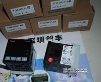 日本东邦温控器TTM-I4N-P-AB,TTM-I4N-R-AB