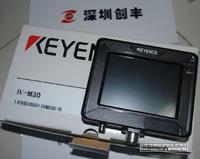 KEYENCE基恩士IV-M30,KEYENCE基恩士OP-81283