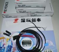 KEYENCE日本基恩士EH-402
