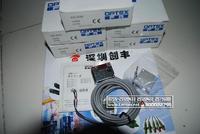 OPTEX日本奥普士光电开关KD-40N