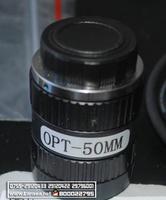 奥普特FV5025,FLCC5028-2M,OPT-C5025-5M
