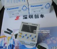 Panasonic日本松下计数器LC4H-R6-AC240VS-F,AEL5387-F