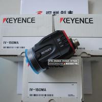 keyence基恩士IV-150MA