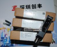 PEPPERL+FUCHS倍加福MLV41-55/25/92/136