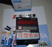 FOTEK台湾阳明计数器MC-362