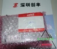azbil日本山武RY5004A0000