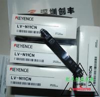 KEYENCE基恩士放大器LV-N11CN