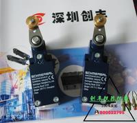 施迈赛ZV12H235-11Z-RMS-M20