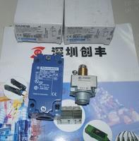 Telemecanique施耐德限位开关XCKJ3967H29,ZCKJ4045H7