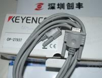 KEYENCE基恩士OP-27937