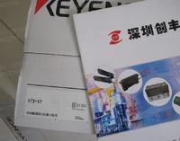 KEYENCE基恩士VT3-V7