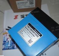 美国霍尼韦尔HONEYWELL燃烧保护继电器TBC2800A1000