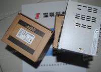azbil日本山武温控器C35TCOUA2400M300
