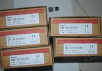 azbil日本山武温控器DMC10D4CV0000