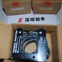 日本北阳光电开关FG-51C