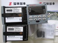 Honeywell霍尼韦尔温控器DC3200-EE-200R-200-00000-00-0