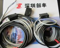 HP100-R1,HP100-E1,HP100-T1光电开关替代品SN100-NT1