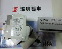 FUJI断路器CP32FM/3W
