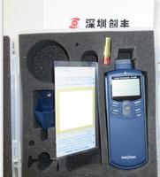 日本原装ONOSOKKI小野转速计HT-3200,HT-4200,HT-5500 转速表