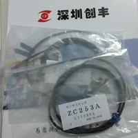 ZC253A磁性开关,SMC 3C-D-A93L