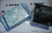 山武温控器C40R6D0AS05000,C40R6D1AS05000,C40R6D0RS05400