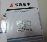 MAXTECH极大温控器MC-2838-203-002P
