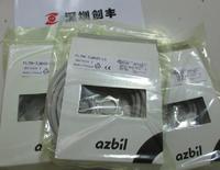 AZBIL日本山武接近开关FL7M-7J6HD-L5
