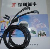 ASEE安圣FU-2412印刷机用光纤