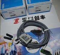 FOTEK台湾阳明防水型IP67光电开关MR-60XP