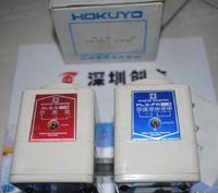 HOKUYO北阳PL3-ED,PL3-FRD,北阳光电开关PL3-R