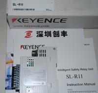 KEYENCE基恩士SL-R11