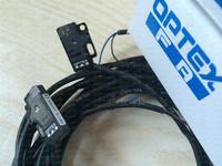 ET-500ND,ET-D对射型光电开关 ET-S500ND