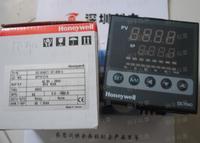 HONEYWELL霍尼韦尔温控器DC1040CT-101-000-E