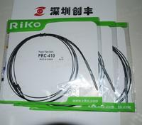 RIKO力科光纤PRC-410,PRC-420