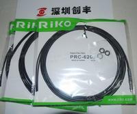 RIKO力科光纤PRC-620,PRC-610,PRC-620-B1,PRC-610-B1