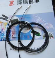 ASEE光纤SN-KFR10C光纤