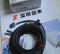 KEYENCE日本基恩士GT2-CHL5M