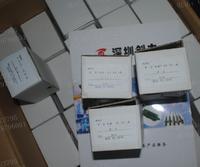 TOHO东邦温控仪TTM-004-R-A