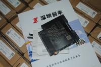 AZBIL日本山武多通道模块NX-D15NT4T20