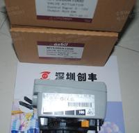 AZBIL日本山武MY5350A1000