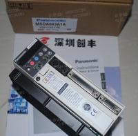 Panasonic 松下MSDA043A1A