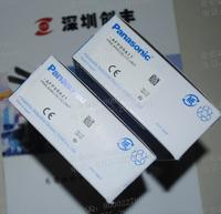 Panasonic日本松下AFP0RA21