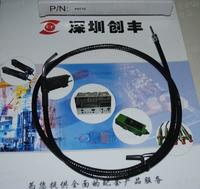 RIKO力科光纤FGT-12