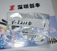 YAMATAKE-HONEYWELL微动开关V-5211D,V-5212D,V-5216D
