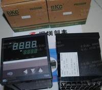 BKC温控器TMA-7512Z