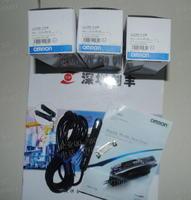 OMRON欧姆龙放大器E3NX-FA6M,E3NX-CA11