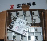 台湾阳明FETEK固态继电器SSR-25DA-H
