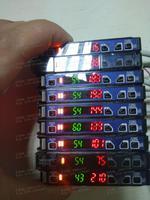AZBIL日本山武HPX-AG00-3,HPX-AG00-2S,HPX-AG03-3S-008