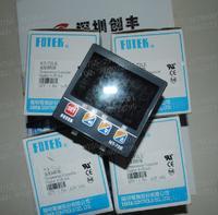 FOTEK台湾阳明温控器NT-72E,NT-72LE