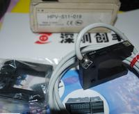 AZBIL日本山武光电开关HPV-S11-019
